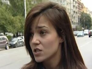 Изплащат на Александра обезщетение от 5500 евро за полицейско насилие