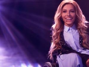 """Скандал преди """"Евровизия""""! Украйна не допуска в страната представителката на Русия"""