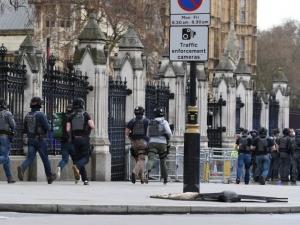 Българският посланик със съвети към сънародниците ни в Лондон