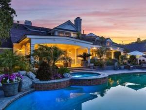Дженифър Лопес продаде имение за 10 млн. долара