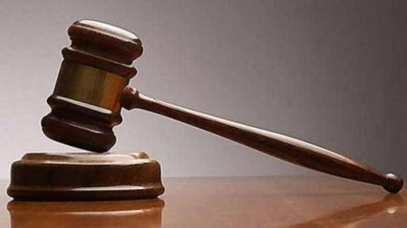 4 години и половина затвор за мошеник, ощетил шестима пловдивчани с над 200 000 лева
