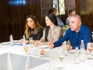 Хората на Марешки в Пловдив: Имаме ли ВОЛЯ поне за 13 промени в БЪЛГАРИЯ?