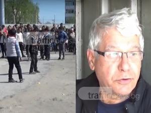 След атаката над полицай: Пловдивчани се оплакват от шумните ромски тържества (обзор на деня)