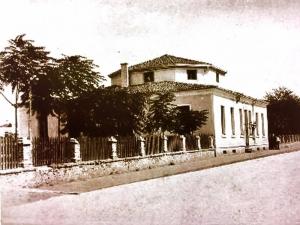 Орта Мезар – сърцето на някогашните западни квартали на Пловдив СНИМКИ