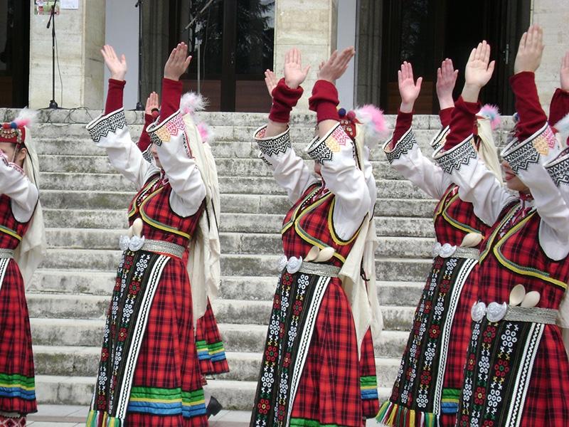 5000 Орфееви таланти завладяват пловдивските сцени днес и утре