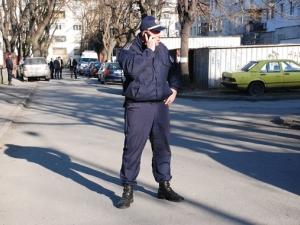 Всички пловдивски полицаи накрак за изборите, 1000 униформени ще бдят над урните