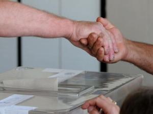 Пловдивската прокуратура разследва 7 случая за купуване на гласове