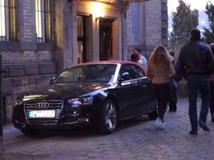 Българите в Германия гласуват от рано, за да не чакат на опашка