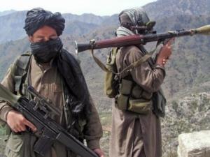 САЩ са ликвидирали лидер на Ал Кайда