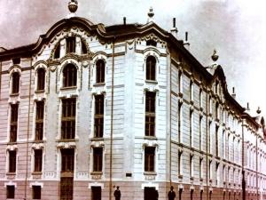 Тютюневият град - златото на Пловдив в началото на ХХ век СНИМКИ