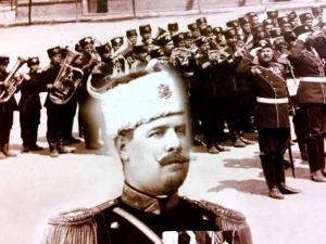Войните клементинци – един от символите на Пловдив СНИМКИ