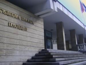 211 преписки и 9 досъдебни производства за изборни престъпления в Пловдив