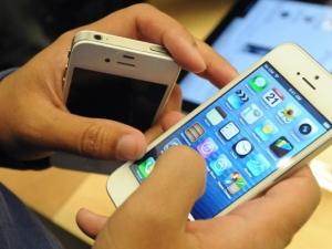 Мениджър в мобилен оператор в Пловдив присвоил телефони за 265 хиляди лева