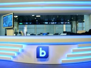 bTV: Слави направи опит да употреби ефира за целите на лична политическа кампания