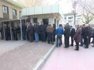 Изселническа организация в Турция ще съди България заради условията на вота