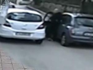 Науловим обирджия: Защо камерите го хващат, а правосъдието – не? ВИДЕО