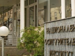 Заявление за обезщетение за безработица ще се подава електронно