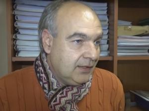 Сезонът на депресиите започна: Пловдивски психиатър съветва как да ги преборим