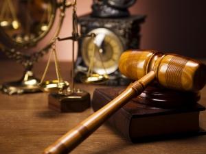 Убиец иска да излезе на свобода предсрочно, съдът гледа 18 предложения от пловдивския затвор