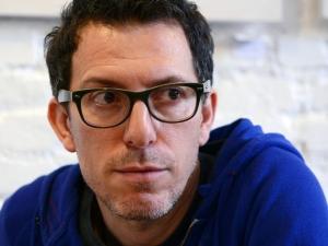 Новият директор на театъра в Тулуза е българин