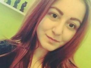 Изповедта на 17-годишно момиче: Искам да остана тук, но родината не иска децата си