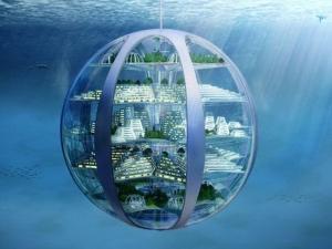 Как ще се промени светът през следващите 100 години?