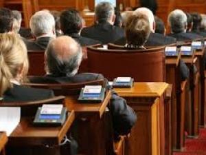 Ето ги! Пълен списък на новоизбраните депутати
