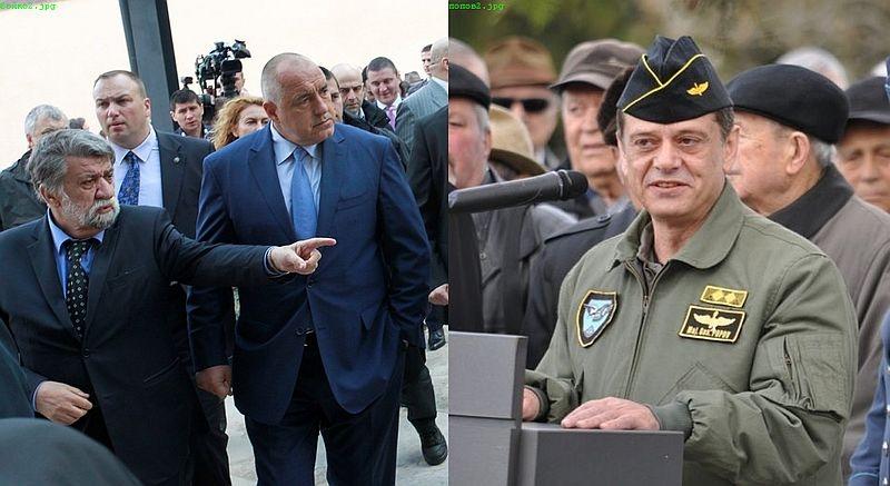 Кои ще влязат в парламента, ако пловдивските депутати станат министри?