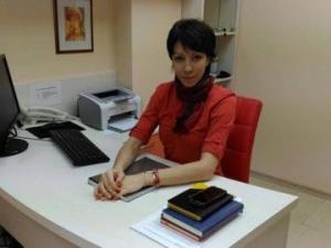 Известен диетолог се присъедини към екипа на МЦ КИРМ-Пловдив