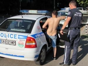 Ние ги хващаме, те ги пускат! Как надрусани и пияни пловдивски шофьори отървават кожата
