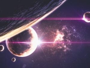 Днес навлизаме в нов, нелек период - ретрограден Сатурн