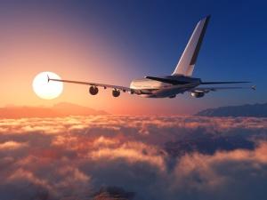 Пет иновации, които ще променят авиационната индустрия
