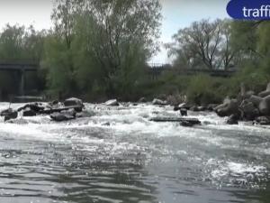 Бедственото положение в Пловдивско остава (Обзор на деня)