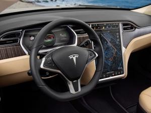 """""""Тесла"""" с рекордни продажби в САЩ, надмина """"Форд"""""""