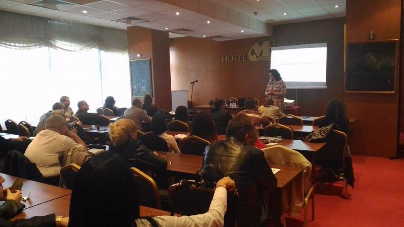 Пловдивски адвокати влизат в пет училища, за да образоват правно тийнейджърите