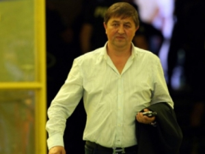 Ангел Палийски водил преговори със сериозен инвеститор, обеща пари за новия сезон