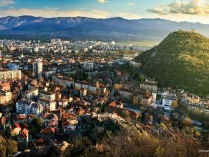 Новата цел: Пловдив да стане високотехнологична индустриална столица на България ВИДЕО