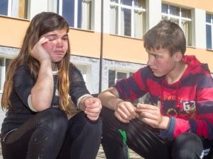 Недалеч от Пловдив: Тежката съдба на две деца, която трогна цяла България