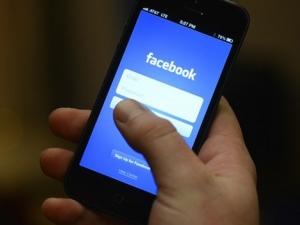 Срив в мобилната мрежа на М Тел