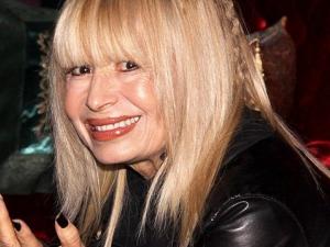 Лили Иванова: Два пъти губих дете, можеше да умра като куче...