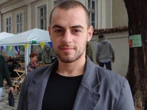 Пловдивчани успяха да вдъхнат надежда на Демир в борбата му за живот