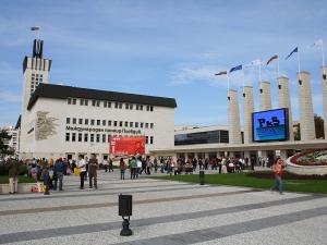 Политическите формации в Пловдив скочиха срещу сделката за Панаира