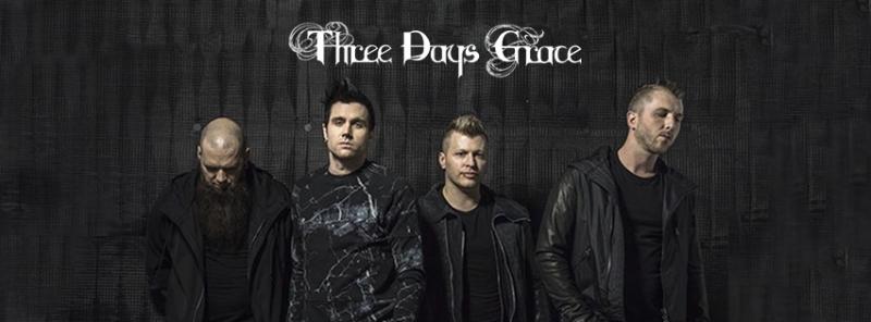 Трета голяма група идва на Hills of Rock в Пловдив след Evanescence и Guano Apes