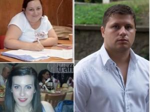 Четирима нови пловдивски законотворци ще се закълнат в местния парламент СНИМКИ