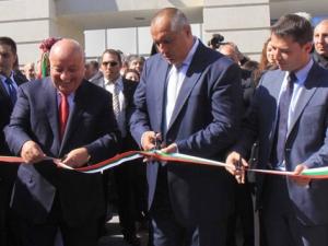 Може ли Община Пловдив отново да загуби в партньорството си с Георги Гергов? ВИДЕО