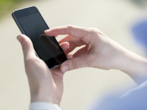Хакери могат да разберат паролите ви чрез смартфона ви
