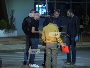 Фейсбук изригна заради убитата жена на пешеходна в Пловдив! ВИДЕО