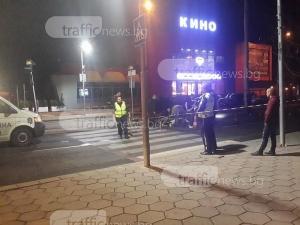 Повече пътни полицаи на улицата иска председателят на Адвокатска колегия в Пловдив