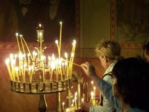 Днес честваме Велика събота