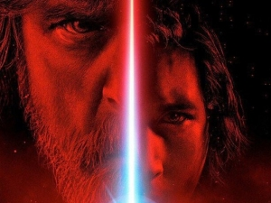 """Люк Скайуокър предрича края на джедаите в трейлъра на новите """"Междузвездни войни"""""""